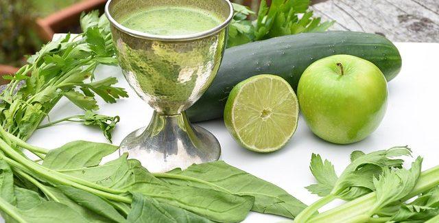 Comment éviter une intoxication alimentaire