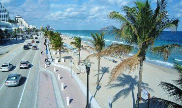 Floride: les 3 superbes stations balnéaires à visiter