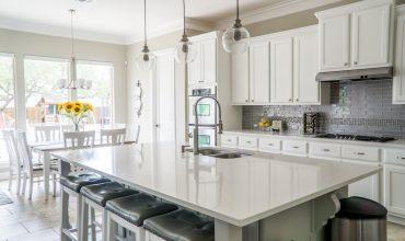 Matériel de restauration: comment décorer une cuisine pro?