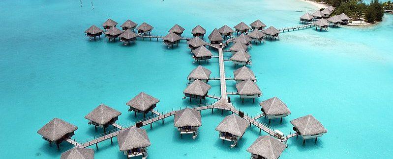 Vacances d'été 2021 quelques conseils à donner aux toulousains qui veulent partir en Polynésie française