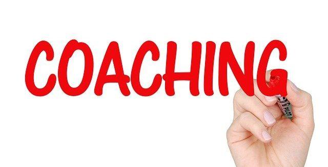 coach en séduction